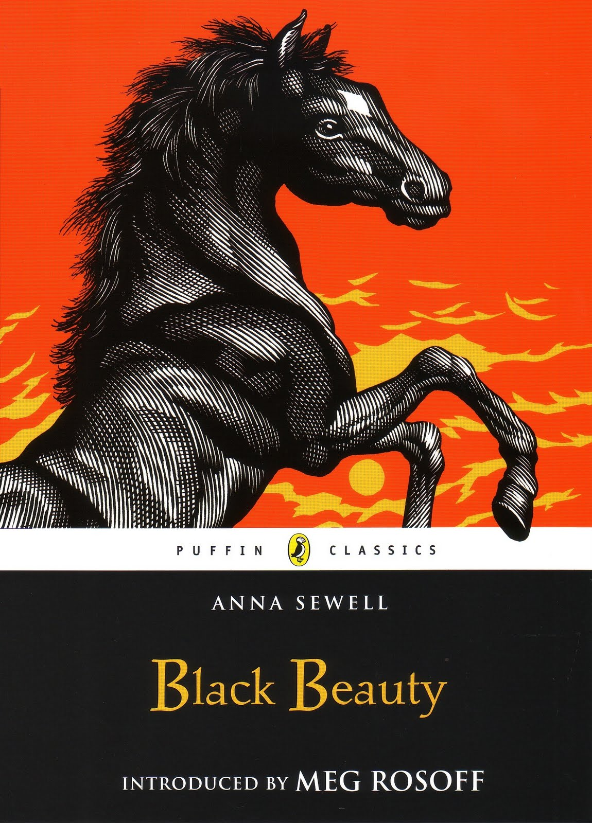 Book Cover Of Black Beauty ~ Book history the word wrangler