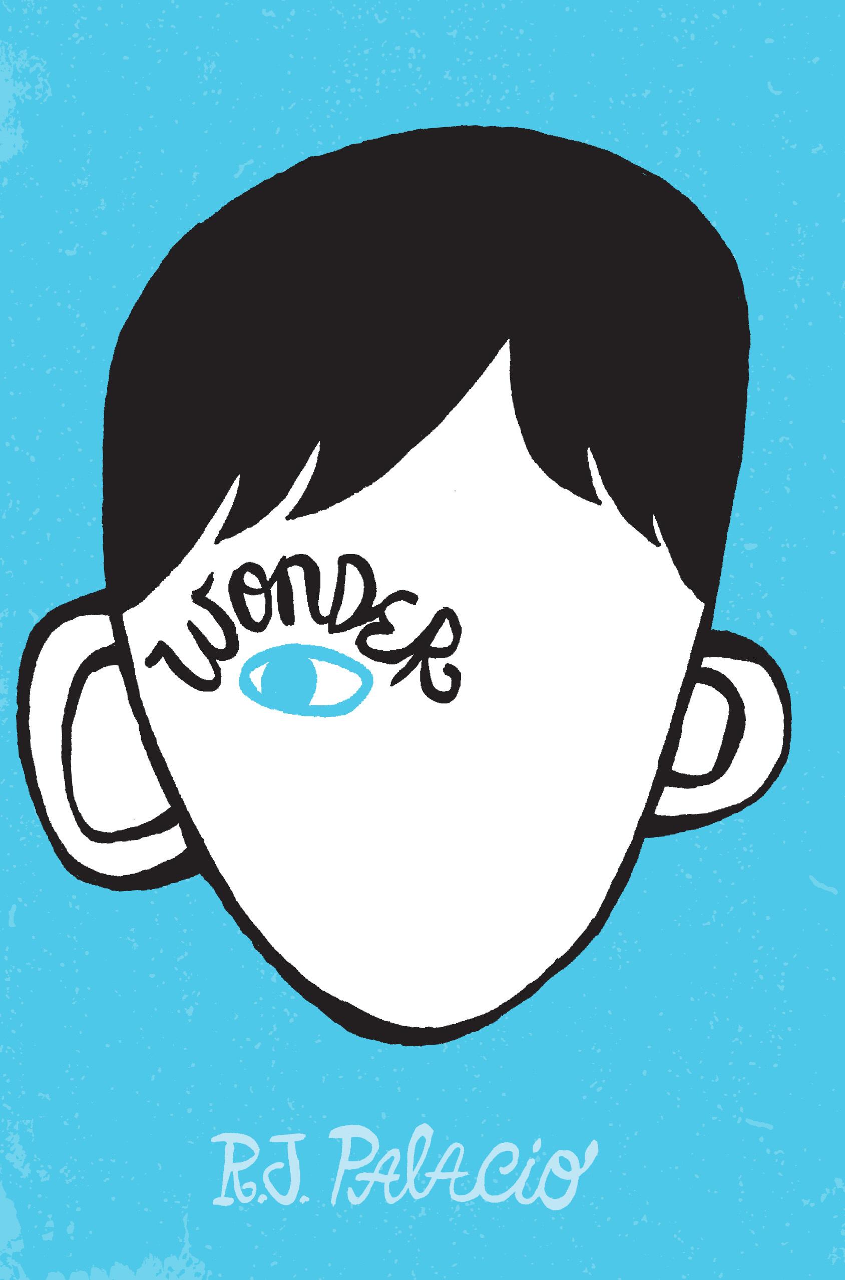 Image result for wonder book clipart