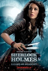 Sherlock-Holmes-A-Game-of-Shadows-Poster-007