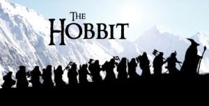 The-Hobbit-550x281