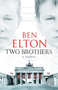 two-brothers-by-ben-elton