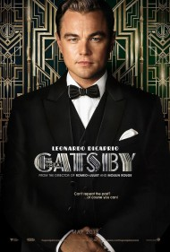 2013-04-The-Great-Gatsby-Poster-7