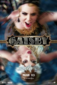 the-great-gatsby-movie-poster