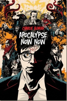 Human-ApocalypseNowNow-UK_thumb[2]