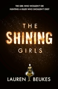 the-shining-girls-book-cover-2