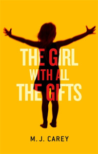 the-girl-with-all-the-gifts-by-mj-carey-191x300