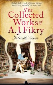 the-collected-works-of-a-j-fikry