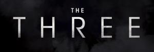 TheThree1