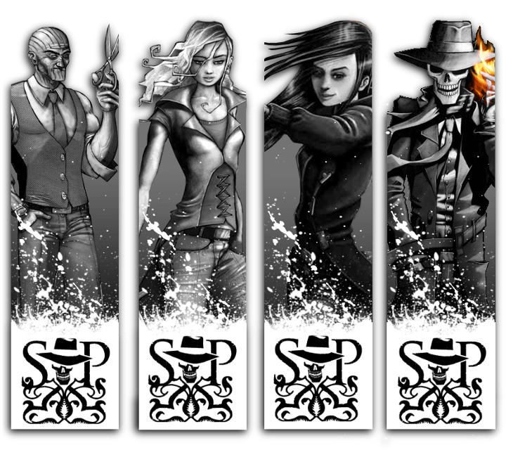 Skul-friends-skulduggery-pleasant-24228440-720-640