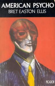 americanpsycho-book-cover