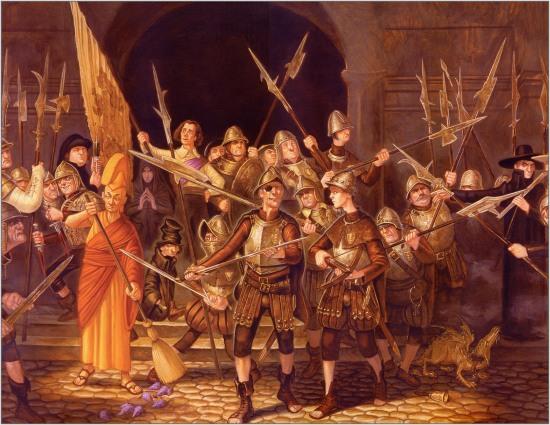 paul-kidby-fantasy-art-303451-1679x1300
