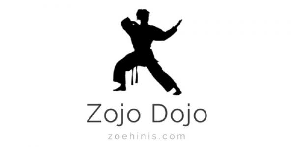 Zojo Dojo